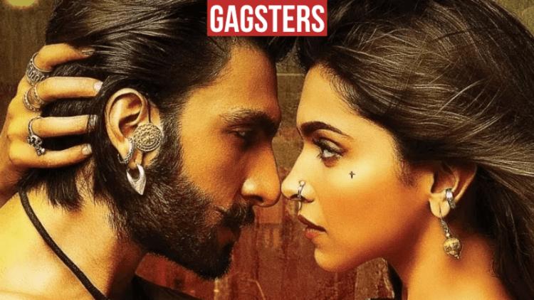 Топ-10 лучших индийских сериалов 2020 года, которые стоит посмотреть