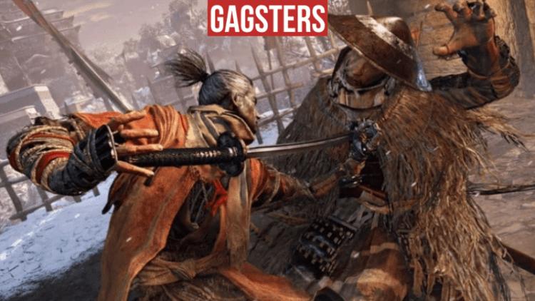 Самые лучшие игры на PS4 в 2020 году: топ-10 новинок