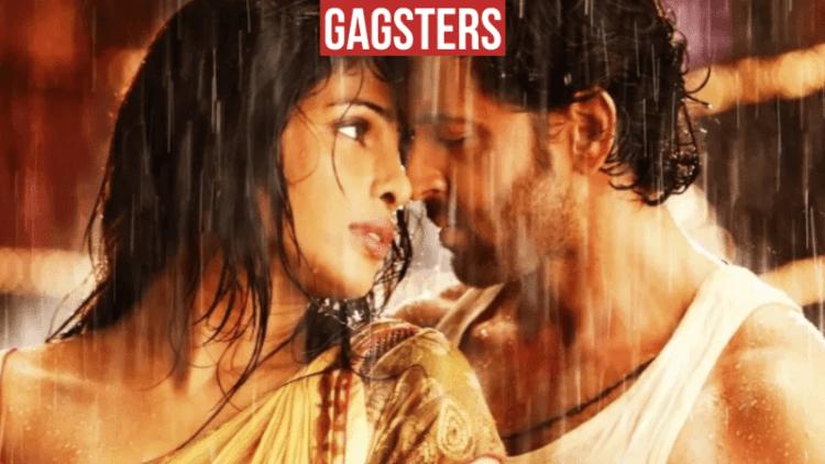 Самые лучшие индийские фильмы