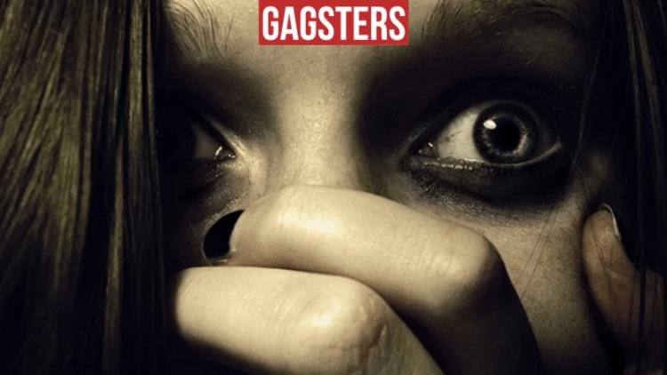 Лучшие фильмы ужасов 2020: самое страшное кино года