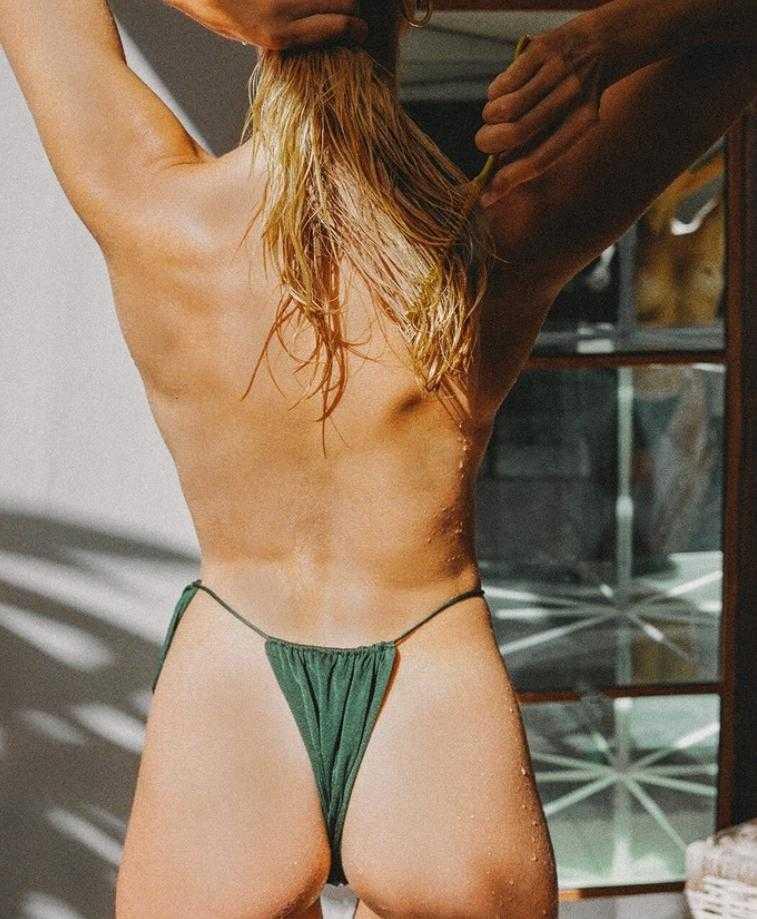 Натали Розер (natalie roser) горячие фото (2)