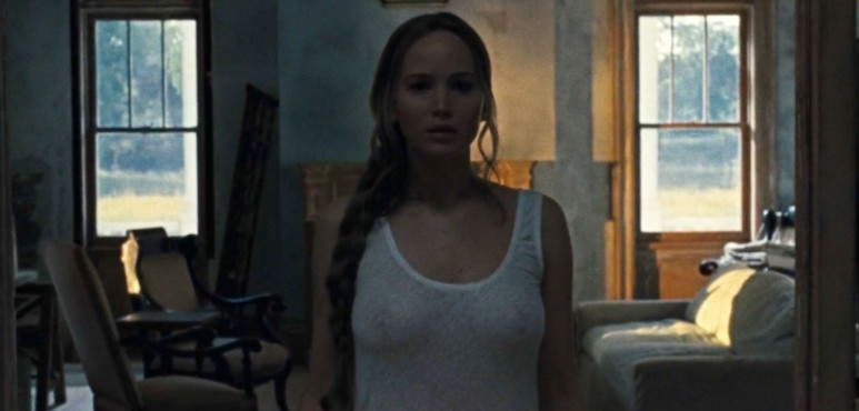 jennifer lawrence голая (5)