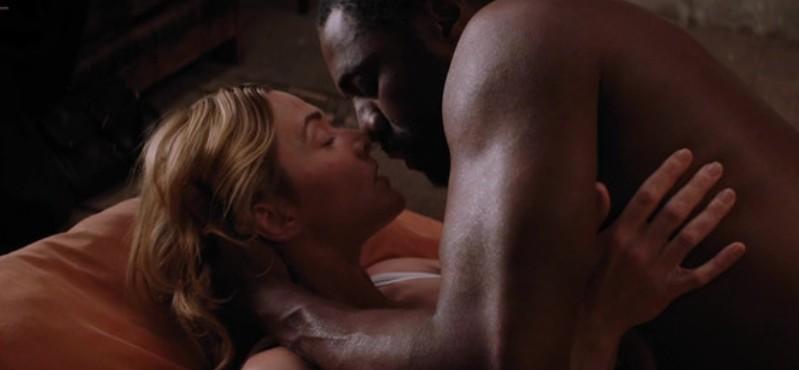 Кейт Уинслет секс (1)