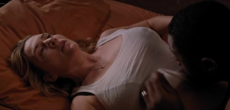Кейт Уинслет секс (4)
