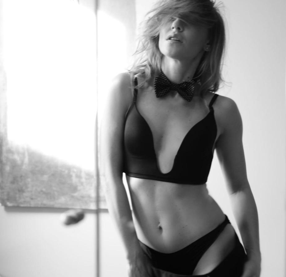 Юлия Ковальчук горячие фото (5)