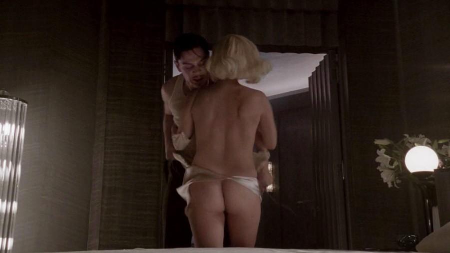 Леди Гага голая (1)