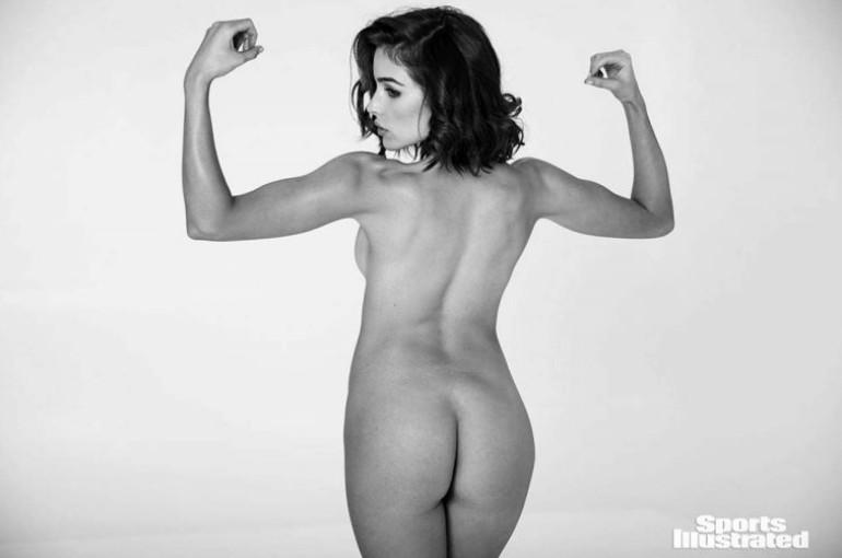 olivia culpo nude pictures (14)
