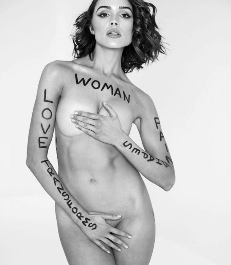 olivia culpo nude pictures (16)