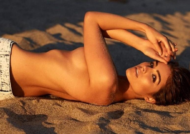 olivia culpo nude pictures (17)