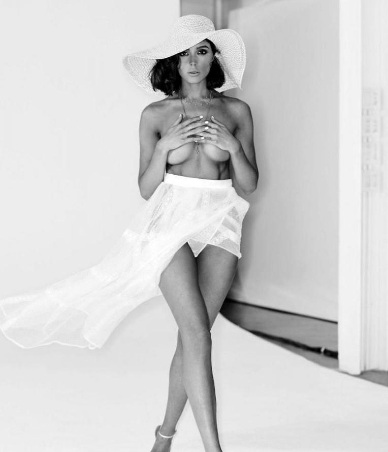 olivia culpo nude pictures (19)