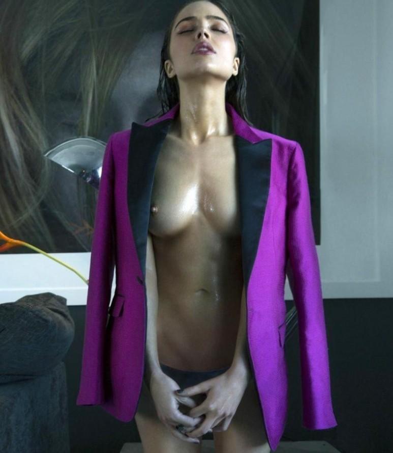 olivia culpo nude pictures (22)
