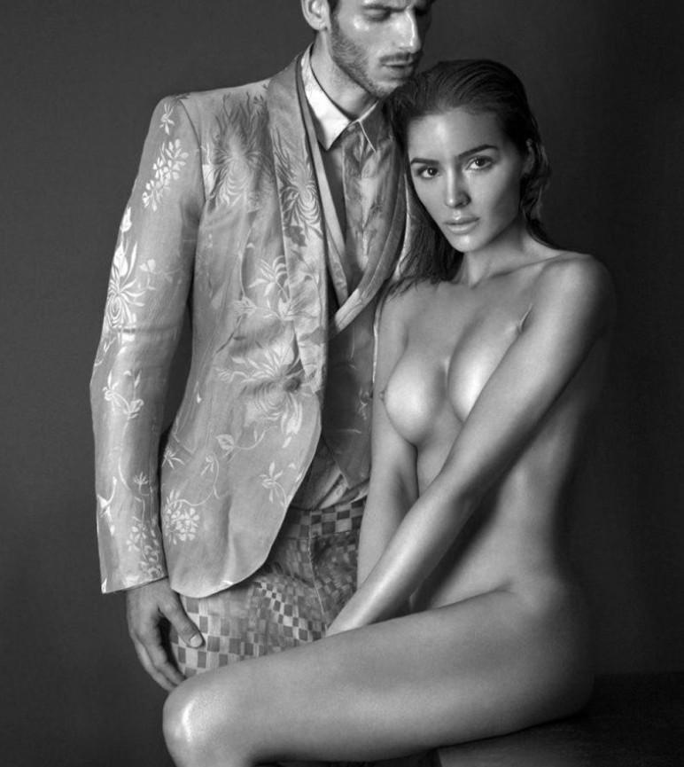 olivia culpo nude pictures (5)