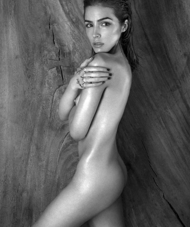 olivia culpo nude pictures (6)