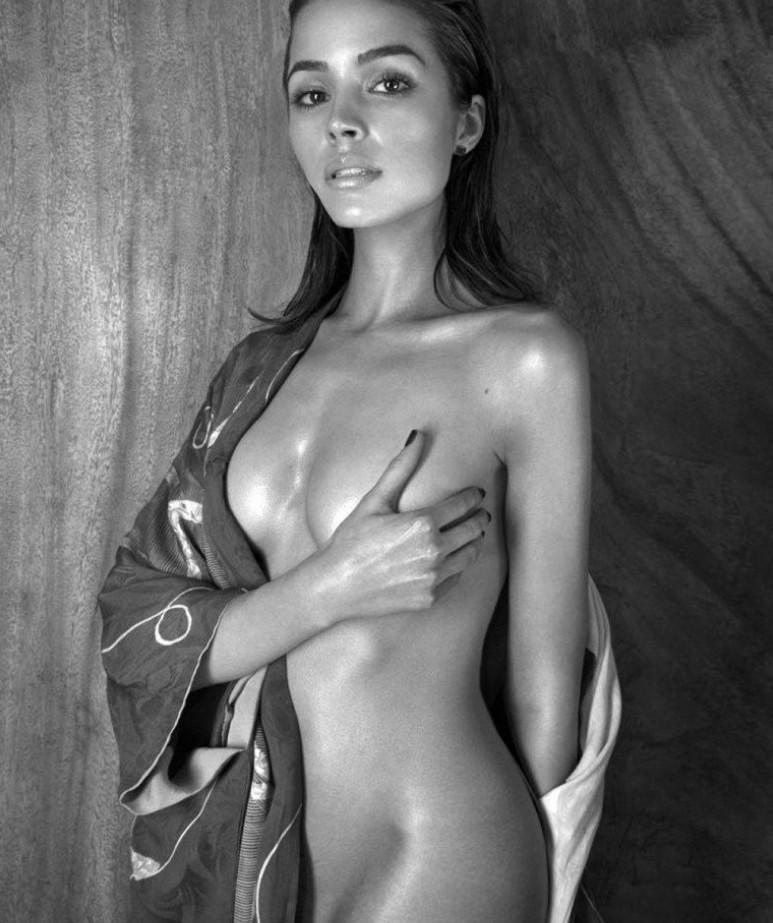 olivia culpo nude pictures (9)