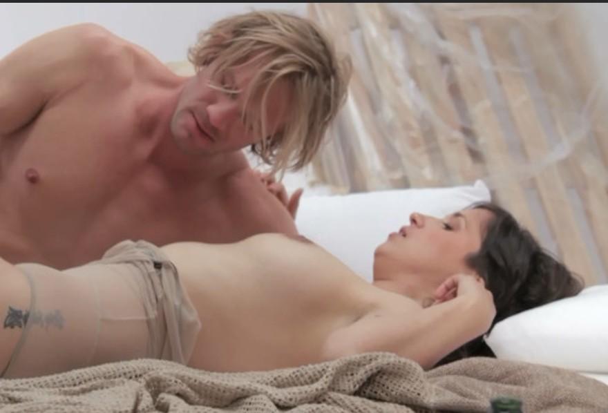 liandra dahl hot sexy nude pics (7)
