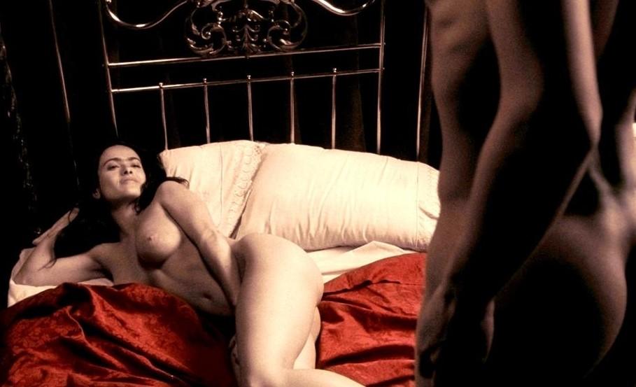 salma hayek hot nude sexy (1)