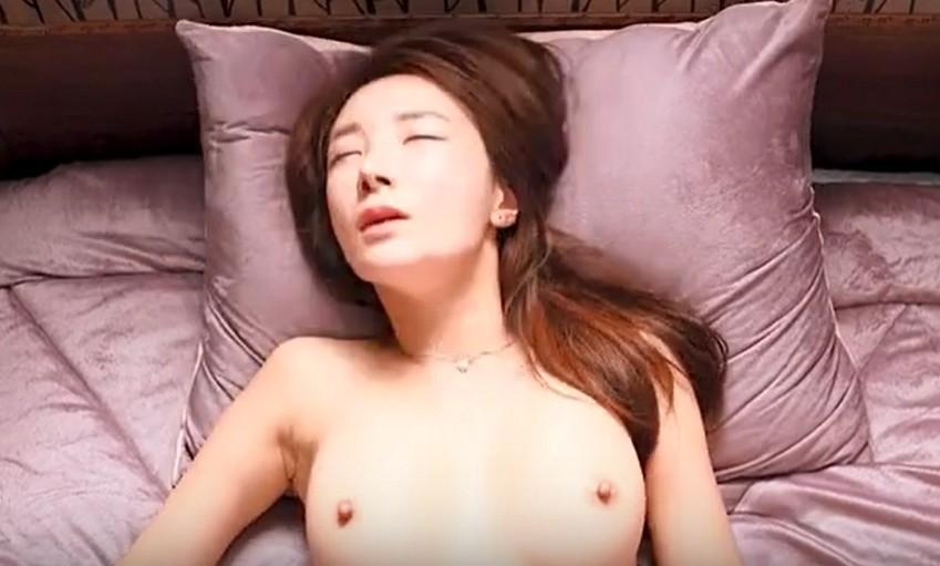 yoo ji won и oh joo ha hot sexy nude (2)